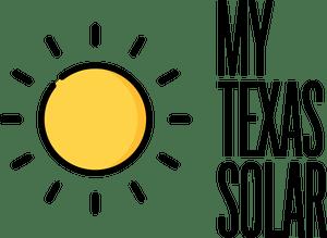 My Texas Solar